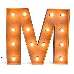 Dekorativní osvětlení Really Nice Things M
