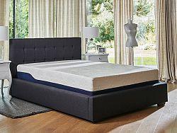 Dormeo Comfort Air+