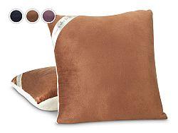 Dormeo Sada 2 polštářů Extreme Soft