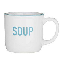 Hrníčkek na polévku Premier Housewares Soup Mug, 420ml