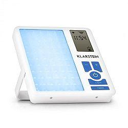 Klarstein Blue Sun, světelná sprcha, světelná terapie, 10.000 lux