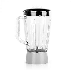 Klarstein Carina, 1,5 l, mixovací nádoba