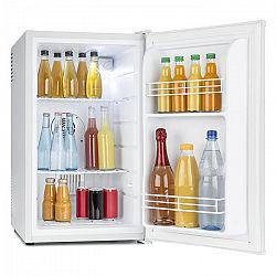 Klarstein HEA-MKS-6, Minibar, 70 litrů, bílý