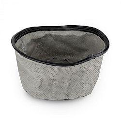 Klarstein Reinraum Prima, náhradní prachový filtr, příslušenství, Ø30cm