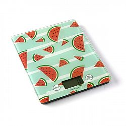 Kuchyňská váha Versa Watermelon