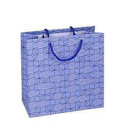 Malá dárková taška Tri-Coastal Design Northern Lights