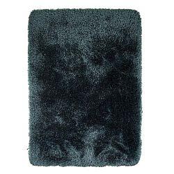 Modrý koberec Flair Rugs Pearl, 120 x 170 cm