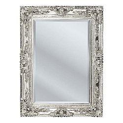 Nástenné zrcadlo Kare Design Residence