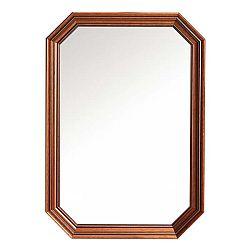 Nástěnné zrcadlo Rowico Octamirror