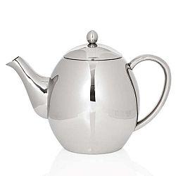 Nerezová čajová konvice Sabichi Teapot,1,2l