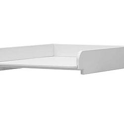 Přebalovací pult k postýlce Pinio Basic, šířka60cm
