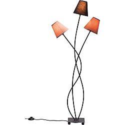Stojací lampa Kare Design Mocca