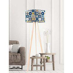 Stojací lampa Pattern