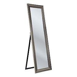 Stojací zrcadlo Kare Design Marme