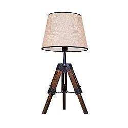 Stolní lampa Desire