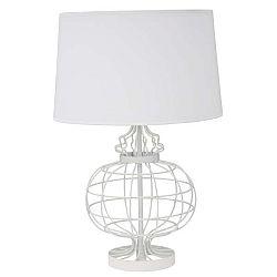 Stolní lampa Mauro Ferretti NY,výška60cm