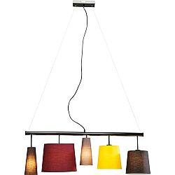 Stropní svítidlo Kare Design Parecchi Colore