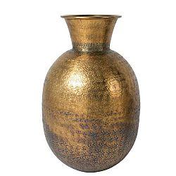 Váza Dutchbone Bahir