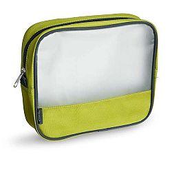 Velká kosmetická taška Domopak Smart