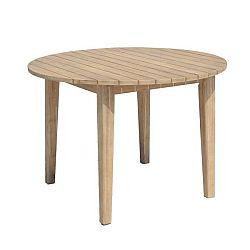 Zahradní stůl z akáciového dřeva ADDU Arvada
