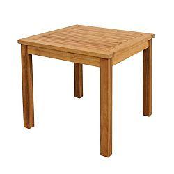 Zahradní stůl z akáciového dřeva ADDU Freemont