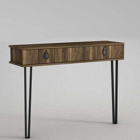 Konzolový stolek Lost