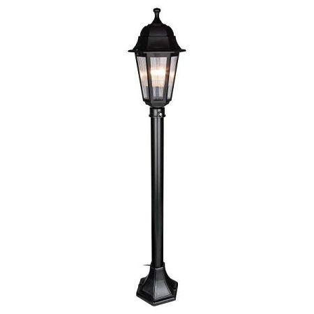 Venkovní svítidlo Lampas, výška 98 cm